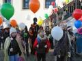 sternsingerdankfeier_2011_in_hoyerswerda_21_20110116_1092680176