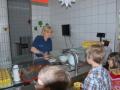 sternsingerdankfeier_2011_in_hoyerswerda_43_20110116_1925055017