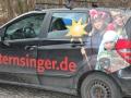 sternsingerdankfeier_2011_in_hoyerswerda_46_20110116_1043018945